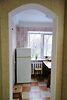 однокомнатная квартира в Киеве, район Нивки, на Івана Виговського в аренду на короткий срок посуточно фото 3