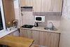 однокомнатная квартира в Киеве, район Нивки, на Івана Виговського в аренду на короткий срок посуточно фото 4