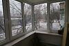 однокомнатная квартира в Киеве, район Нивки, на Івана Виговського в аренду на короткий срок посуточно фото 5