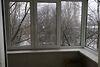 однокомнатная квартира в Киеве, район Нивки, на Івана Виговського в аренду на короткий срок посуточно фото 6