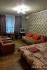 однокомнатная квартира в Киеве, район Оболонский, на ул. Маршала Тимошенко 13, в аренду на короткий срок посуточно фото 1