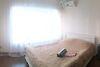 однокомнатная квартира в Киеве, район Оболонский, на наб. Оболонская 1 в аренду на короткий срок посуточно фото 3