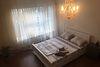 однокомнатная квартира в Киеве, район Оболонский, на наб. Оболонская 1 в аренду на короткий срок посуточно фото 8