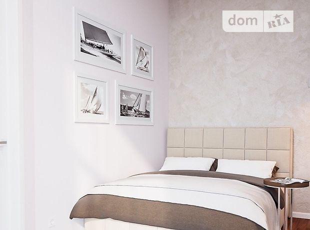 двухкомнатная квартира в Киеве, район Оболонский, на просп. Оболонский 15, в аренду на короткий срок посуточно фото 1