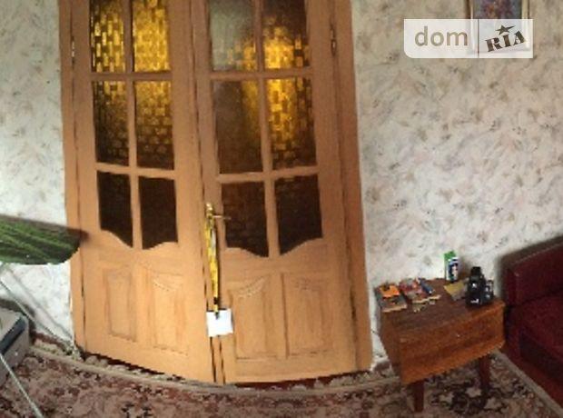 Аренда посуточная квартиры, 3 ком., Киев, р‑н.Оболонский, ст.м.Минская, Сокальская улица, дом 6
