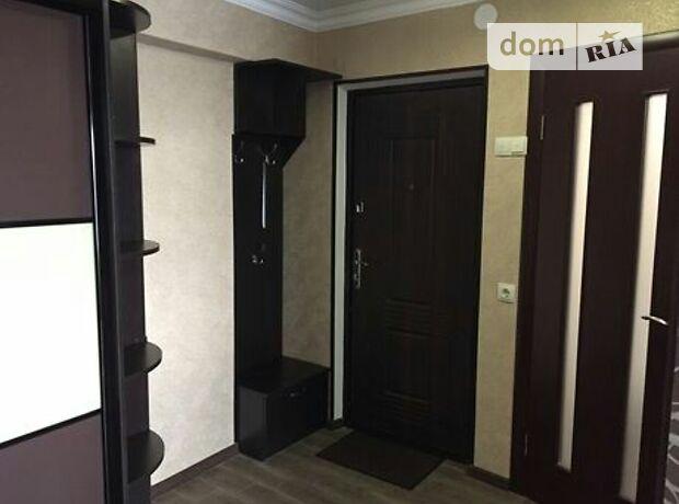 однокомнатная квартира в Киеве, район Оболонский, в аренду на короткий срок посуточно фото 1