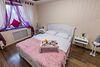 двухкомнатная квартира в Киеве, район Печерский, на Лаврская 4, в аренду на короткий срок посуточно фото 8