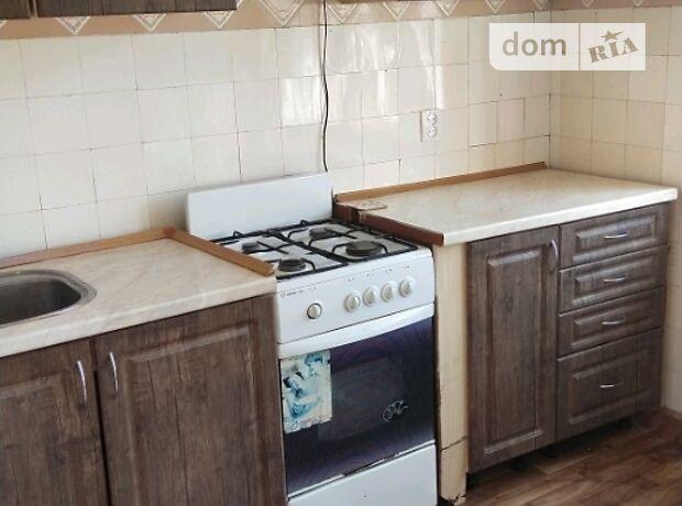 однокомнатная квартира в Киеве, район Подольский, на ул. Межигорская 56, в аренду на короткий срок посуточно фото 1