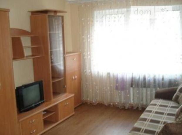 однокомнатная квартира в Киеве, район Подольский, на Захаровская, 1 в аренду на короткий срок посуточно фото 1