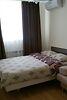 однокомнатная квартира в Киеве, район Шевченковский, на ул. Машиностроительная 41 в аренду на короткий срок посуточно фото 5