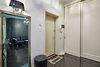двухкомнатная квартира в Киеве, район Шевченковский, на Саксаганского улица в аренду на короткий срок посуточно фото 2