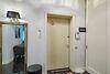 двухкомнатная квартира в Киеве, район Шевченковский, на Саксаганского улица в аренду на короткий срок посуточно фото 3