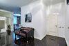 двухкомнатная квартира в Киеве, район Шевченковский, на Саксаганского улица в аренду на короткий срок посуточно фото 4