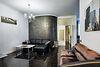 двухкомнатная квартира в Киеве, район Шевченковский, на Саксаганского улица в аренду на короткий срок посуточно фото 5