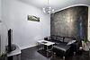 двухкомнатная квартира в Киеве, район Шевченковский, на Саксаганского улица в аренду на короткий срок посуточно фото 6