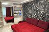 однокомнатная квартира в Киеве, район Подольский, в аренду на короткий срок посуточно фото 8
