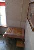 однокомнатная квартира в Киеве, район Шевченковский, на ул. Рижская 6/1 в аренду на короткий срок посуточно фото 3