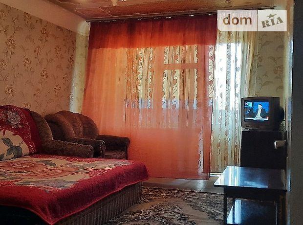 двухкомнатная квартира в Киеве, район Соломенский, на Липховского23 в аренду на короткий срок посуточно фото 1