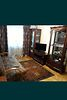 двухкомнатная квартира в Киеве, район Соломенский, на Вацлава Гавела бульвар 31 в аренду на короткий срок посуточно фото 1