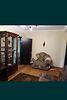 двухкомнатная квартира в Киеве, район Соломенский, на Вацлава Гавела бульвар 31 в аренду на короткий срок посуточно фото 2
