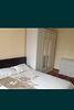 двухкомнатная квартира в Киеве, район Соломенский, на Вацлава Гавела бульвар 31 в аренду на короткий срок посуточно фото 3