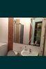 двухкомнатная квартира в Киеве, район Соломенский, на Вацлава Гавела бульвар 31 в аренду на короткий срок посуточно фото 4