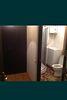 двухкомнатная квартира в Киеве, район Соломенский, на Вацлава Гавела бульвар 31 в аренду на короткий срок посуточно фото 5
