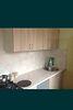 двухкомнатная квартира в Киеве, район Соломенский, на Вацлава Гавела бульвар 31 в аренду на короткий срок посуточно фото 8