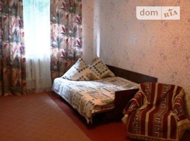 Аренда посуточная квартиры, 1 ком., Киев, р‑н.Святошинский, Леся Курбаса проспект