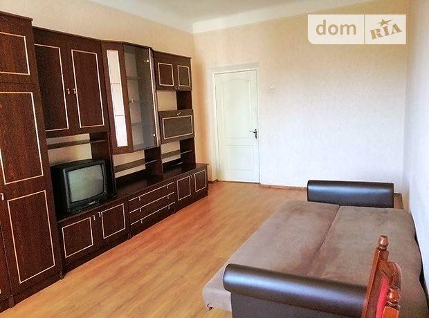 двухкомнатная квартира в Киеве, район Святошинский, на ул. Стрыйская в аренду на короткий срок посуточно фото 1