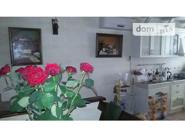 четырехкомнатная квартира в Килии, район Вилково, на Лесная 23, в аренду на короткий срок посуточно фото 1