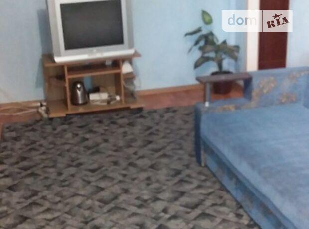 однокімнатна квартира в Кіровограді, район Бєляєва, в оренду на короткий термін подобово фото 1