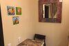 однокомнатная квартира в Кропивницком, район Типография, на Соборная 24 в аренду на короткий срок посуточно фото 4