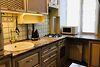 однокомнатная квартира в Кропивницком, район Типография, на Соборная 24 в аренду на короткий срок посуточно фото 7