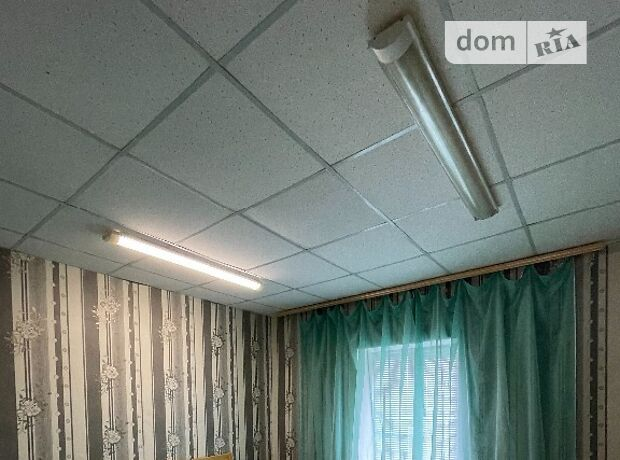 двухкомнатная квартира в Кропивницком, район Центр, на ул. Калинина 10 в аренду на короткий срок посуточно фото 1