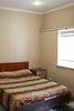 однокомнатная квартира в Кировограде, район Центр, на ул. Луначарского в аренду на короткий срок посуточно фото 7