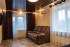 однокомнатная квартира в Кропивницком, район Центр, на ул. Пашутинская 1 в аренду на короткий срок посуточно фото 2