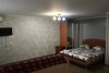 однокомнатная квартира в Кропивницком, район Центр, на Ул. Большая перспективная в аренду на короткий срок посуточно фото 2