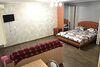 однокомнатная квартира в Кропивницком, район Центр, на Ул. Большая перспективная в аренду на короткий срок посуточно фото 3