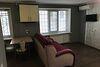 однокомнатная квартира в Кропивницком, район Центр, на Ул. Большая перспективная в аренду на короткий срок посуточно фото 6