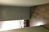 однокомнатная квартира в Кропивницком, район Центр, на Ул. Большая перспективная в аренду на короткий срок посуточно фото 7