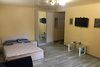 однокомнатная квартира в Кропивницком, район Центр, на пер. Гоголя в аренду на короткий срок посуточно фото 2