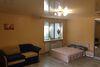 однокомнатная квартира в Кропивницком, район Центр, на пер. Гоголя в аренду на короткий срок посуточно фото 3