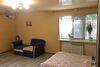 однокомнатная квартира в Кропивницком, район Центр, на пер. Гоголя в аренду на короткий срок посуточно фото 4