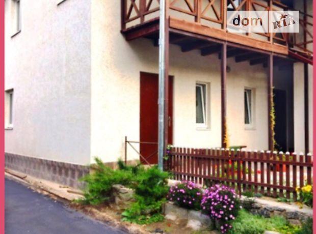 однокомнатная квартира в Кропивницком, район Центр, на Дворцовая 10, в аренду на короткий срок посуточно фото 1