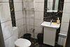 однокімнатна квартира в Кіровограді, район Центр, на Чмиленко 73, в оренду на короткий термін подобово фото 3