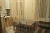 однокімнатна квартира в Кіровограді, район Центр, на Чмиленко 73, в оренду на короткий термін подобово фото 5