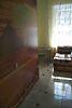 однокімнатна квартира в Кіровограді, район Центр, на Чмиленко 73, в оренду на короткий термін подобово фото 7