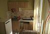 однокімнатна квартира в Кіровограді, район Центр, на Чмиленко 73, в оренду на короткий термін подобово фото 8