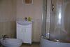 двухкомнатная квартира в Коломые, район Коломыя, на Пекарська 7, в аренду на короткий срок посуточно фото 2